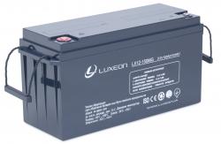 luxeon-lx12-150mg